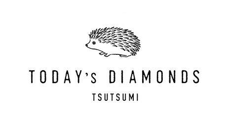 TODAY's_DIAMONDSロゴ_2